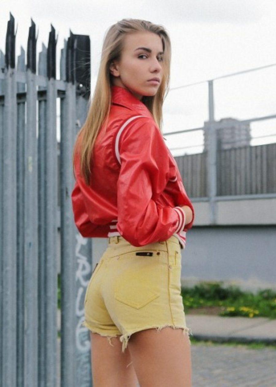 Katya model photos 93