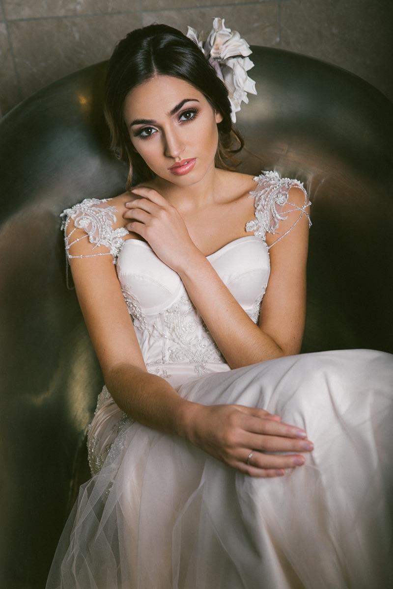 Andrea-bridal-4.jpg#asset:44327