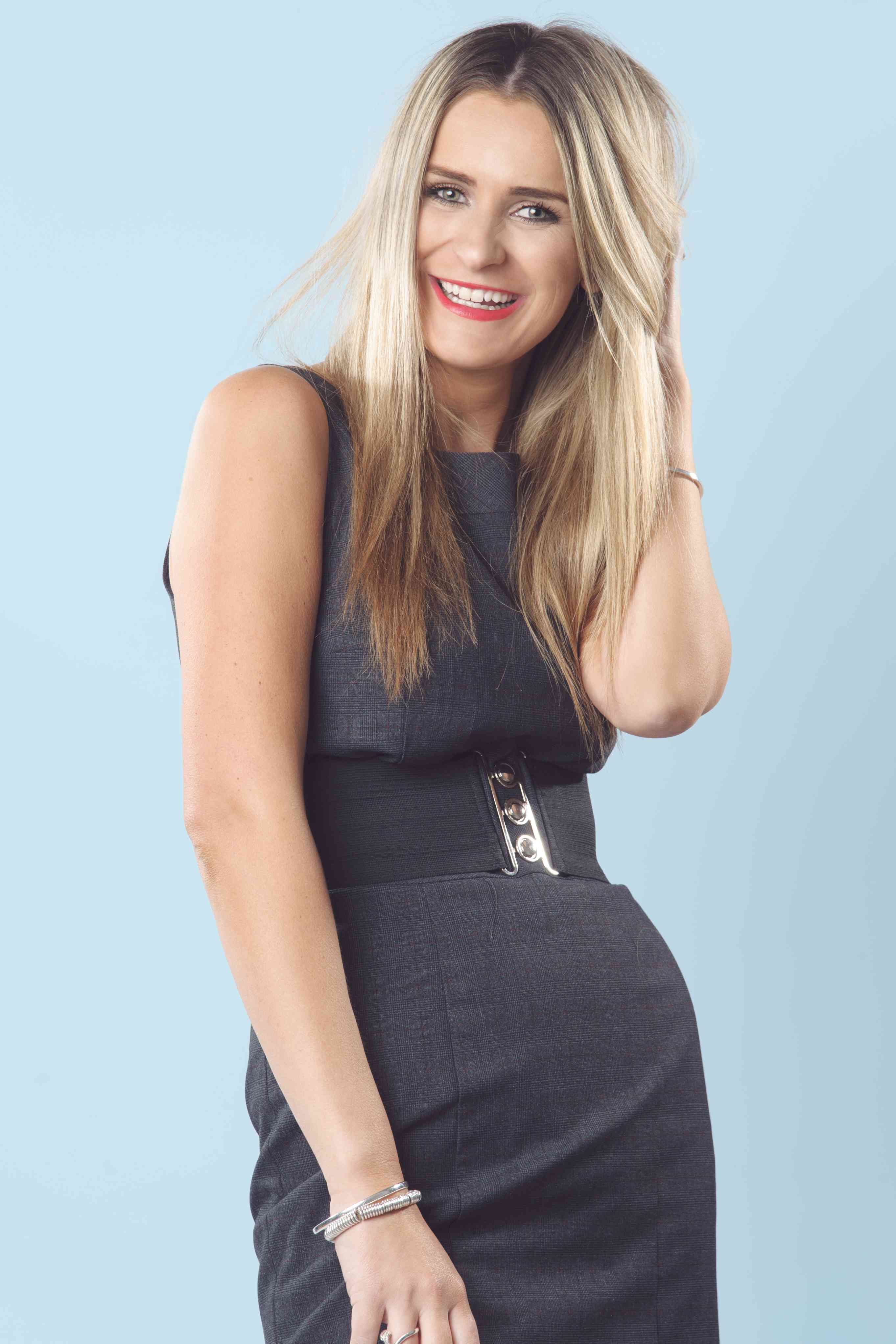 Female-Model-Leeds-Yorkshire-Photographic-New-Face-01-Sophie9311Web.jpg#asset:45902