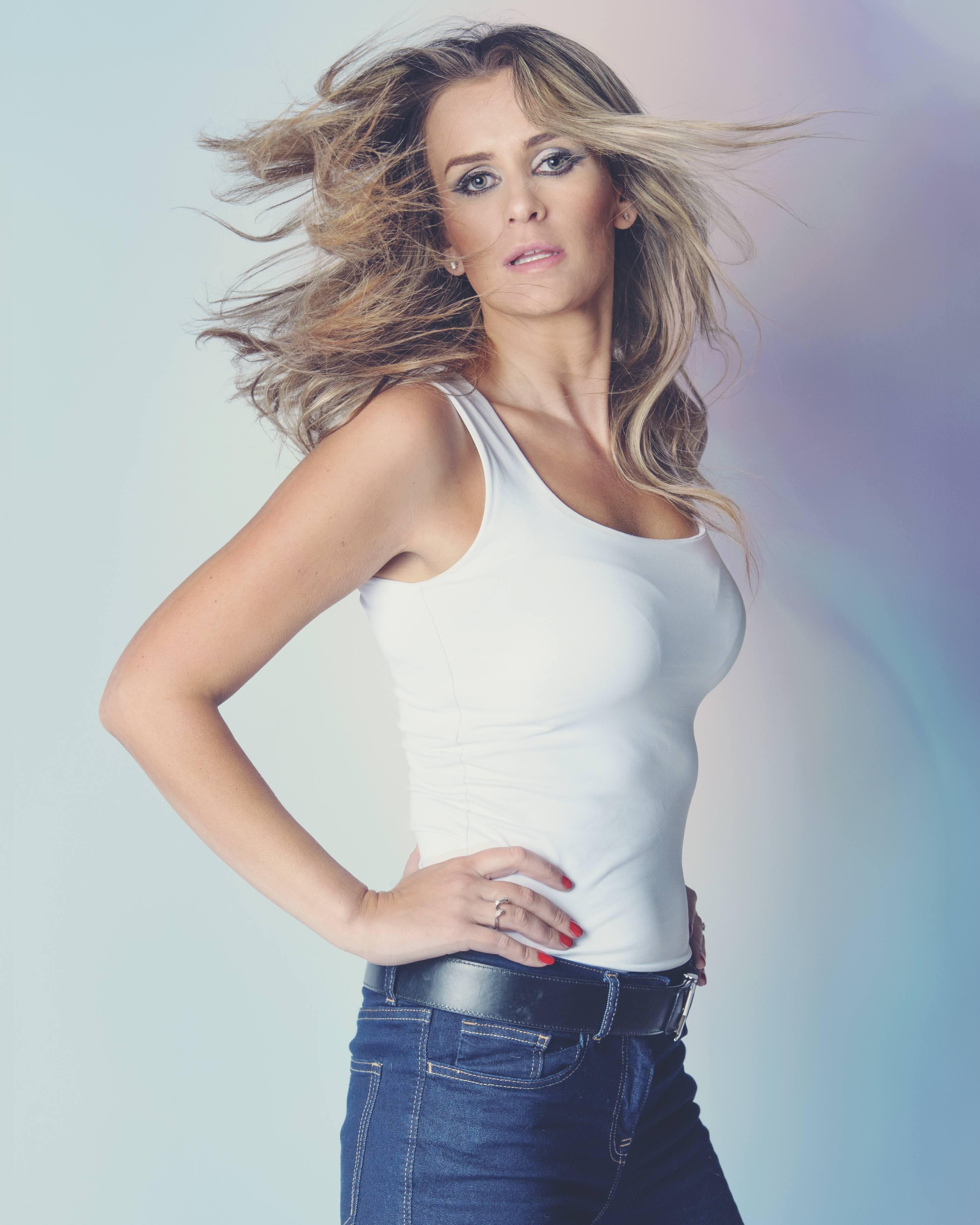 Female-Model-Leeds-Yorkshire-Photographic-New-Face-Sophie9580Web.jpg#asset:45905