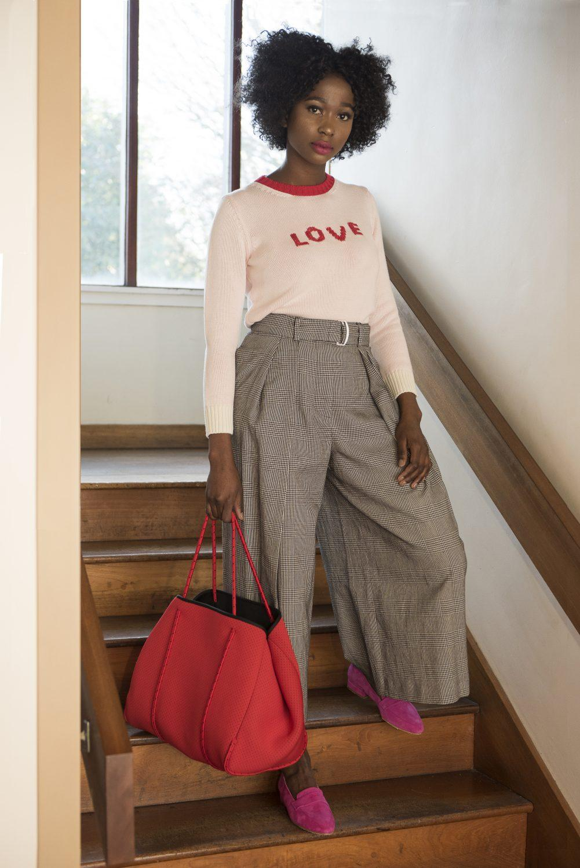 Female-Model-London-Hellen-Fashion-Editoral-Shoot-Magazine-01.jpg#asset:46580
