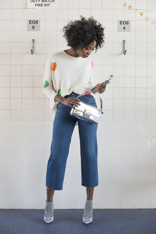 Hellen-Fashion-Editoral-Shoot-Magazine-02-jpg.jpg#asset:46582