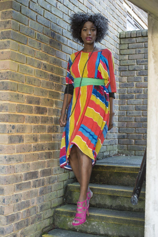 Hellen-Fashion-Editoral-Shoot-Magazine-04.jpg#asset:46583