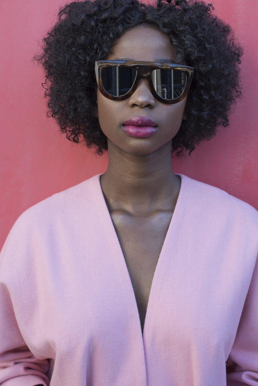 Hellen-Fashion-Editoral-Shoot-Magazine-07.jpg#asset:46584