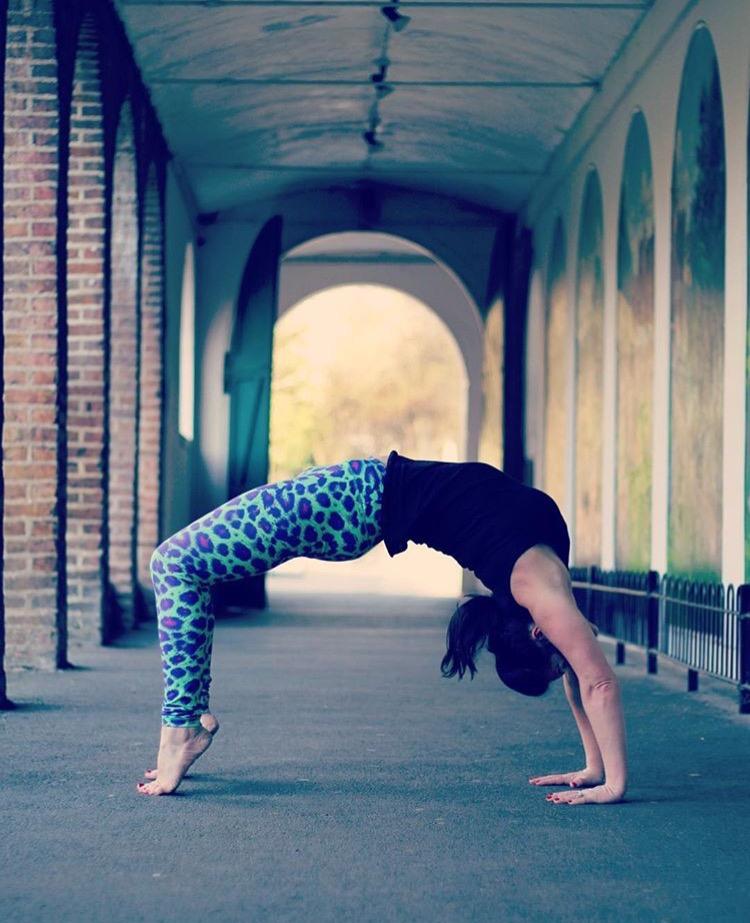 London-Female-Model-Yoga-Fitness-Model-Kat-14.jpg#asset:46906
