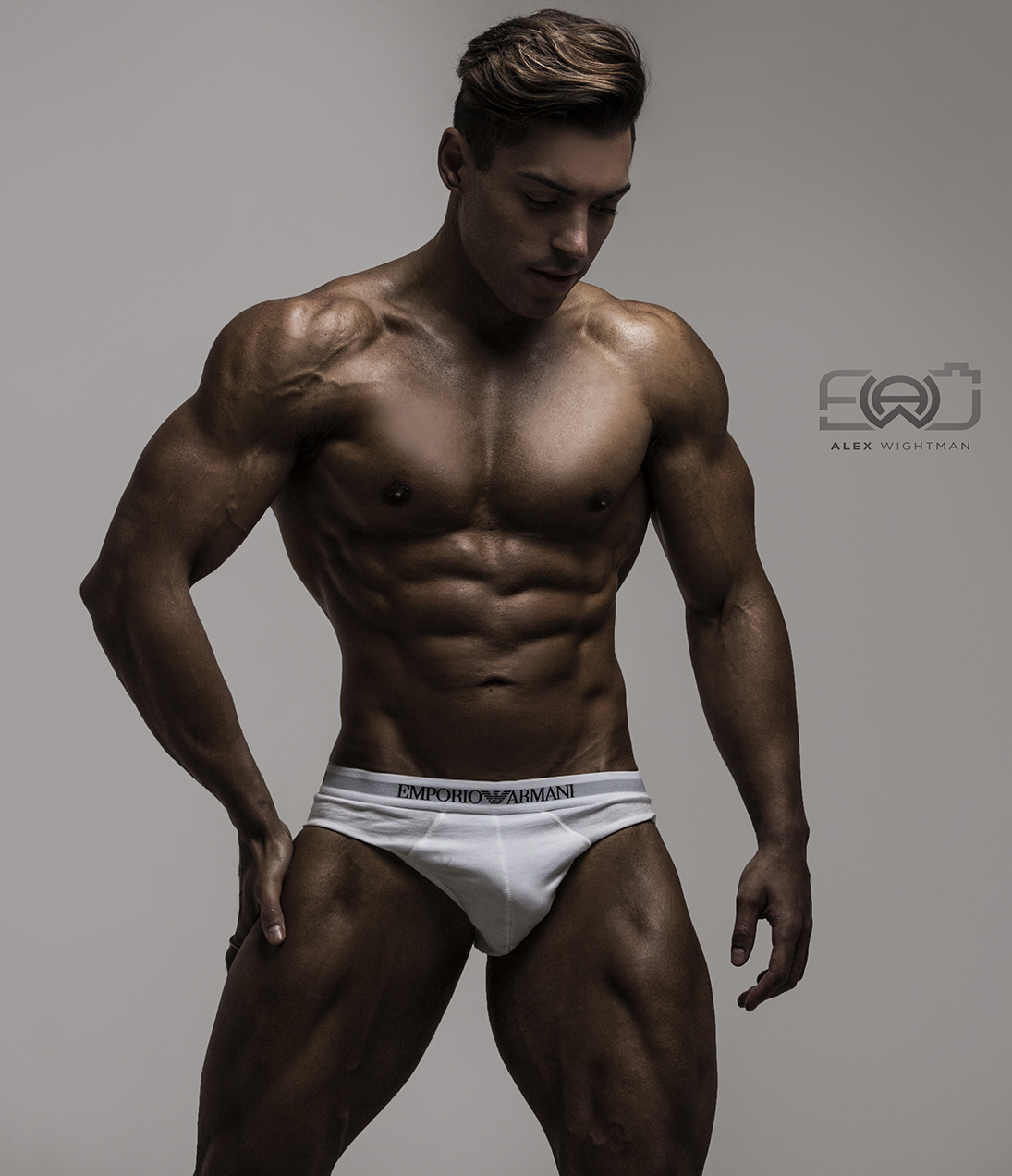 Male-Model-Dominic-Fitness-Sport-London-07-jpg.jpg#asset:48597