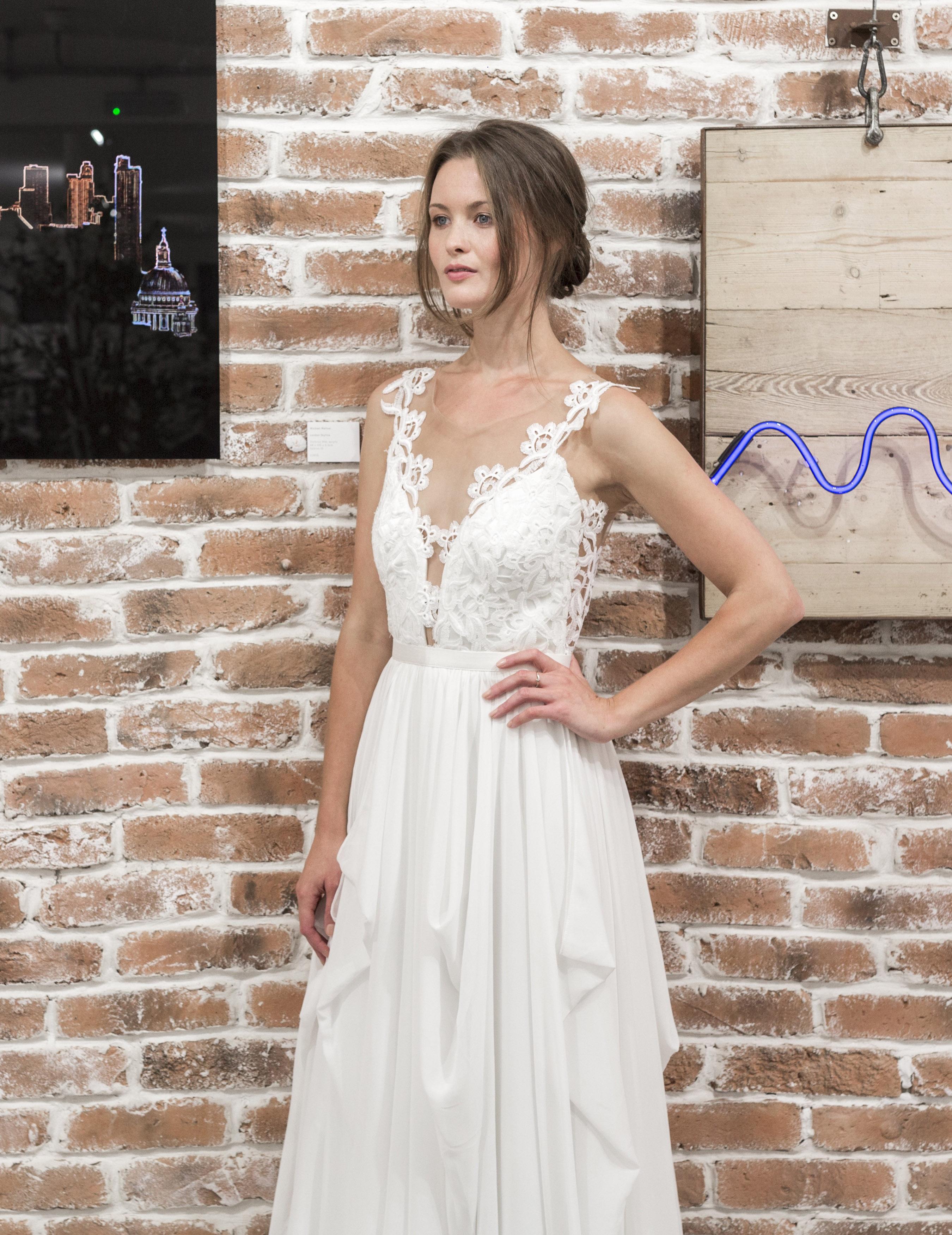 Shine-Bridal-model-natural-beaurty-Charlotte-London-002jpg.jpg#asset:46611