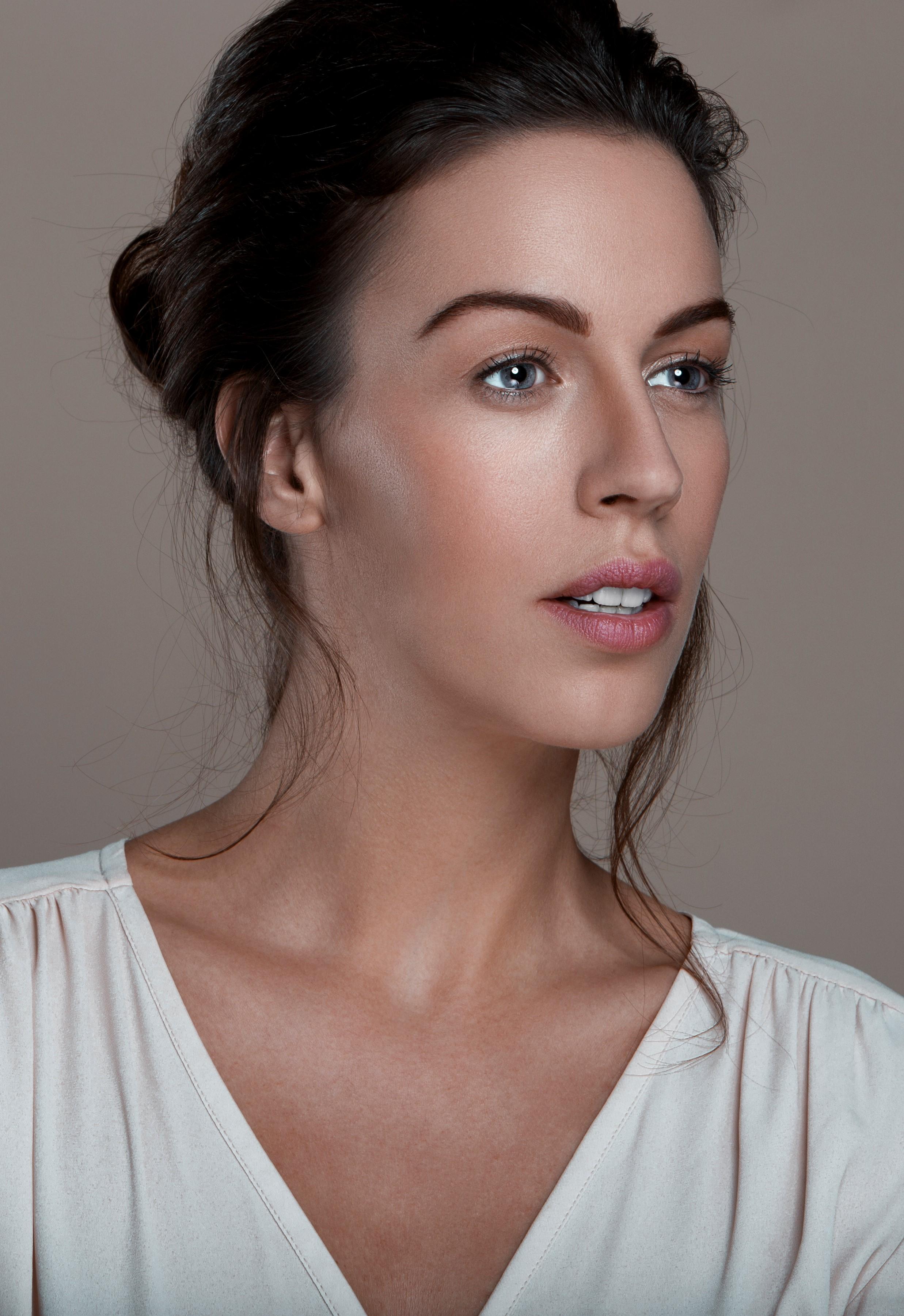 Shine-Female-London-Model-Siobhan-P-Plus-size-model-15.jpg#asset:44387