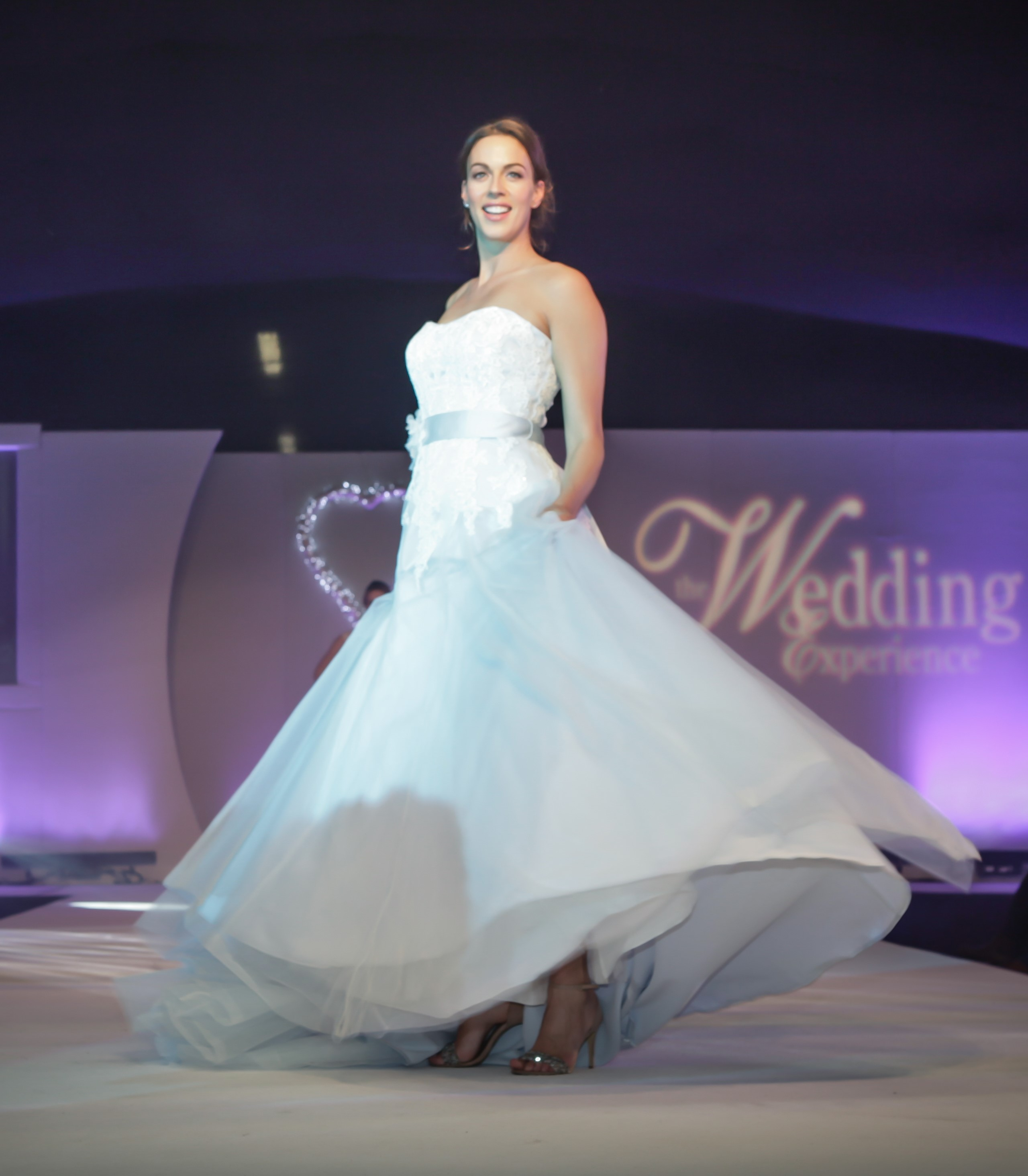 Shine-Female-London-Model-Siobhan-P-Plus-size-model-17-2.jpg#asset:44388