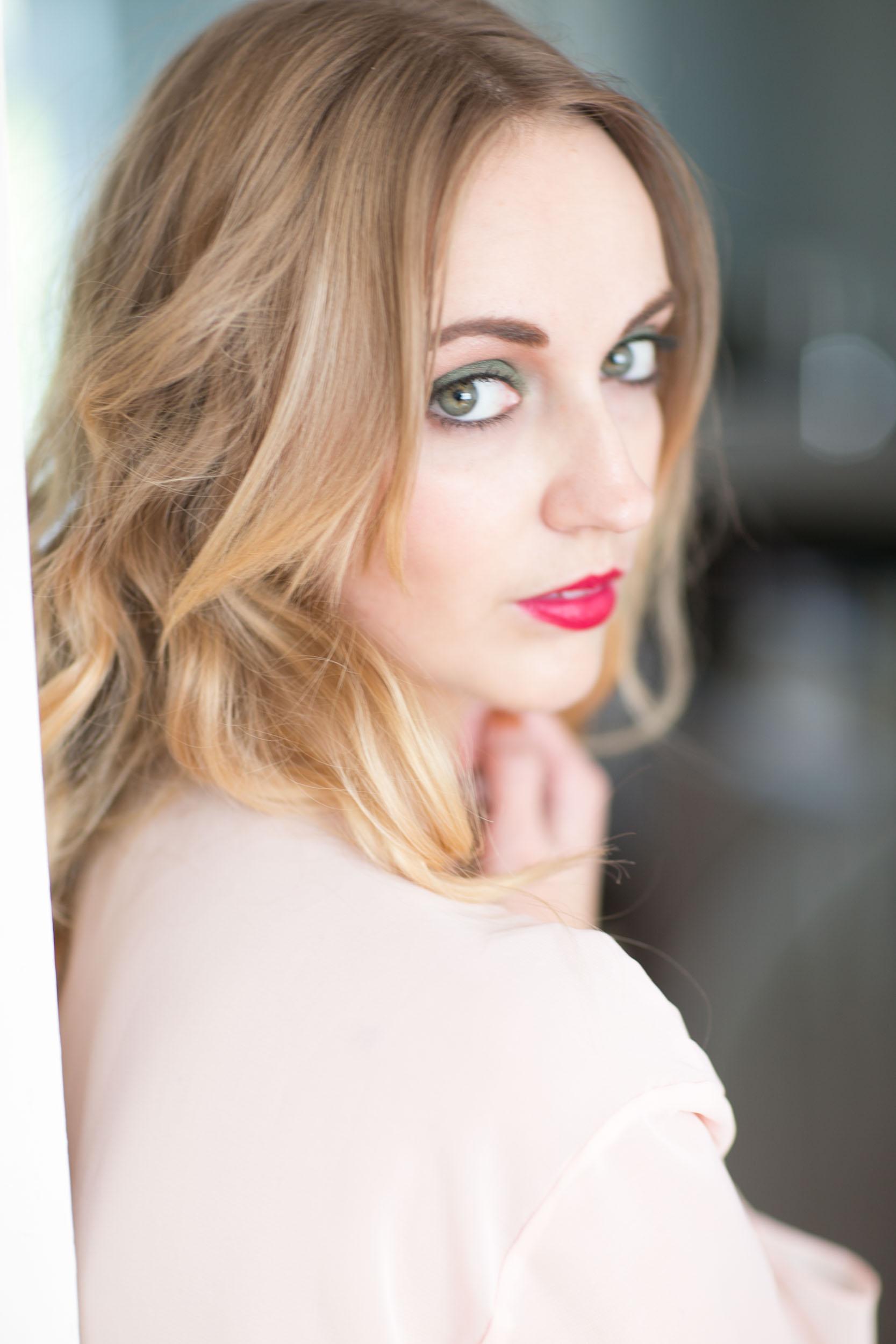 Shine-Female-Model-Actor-Dancer-Rebecca-02.jpg#asset:47902