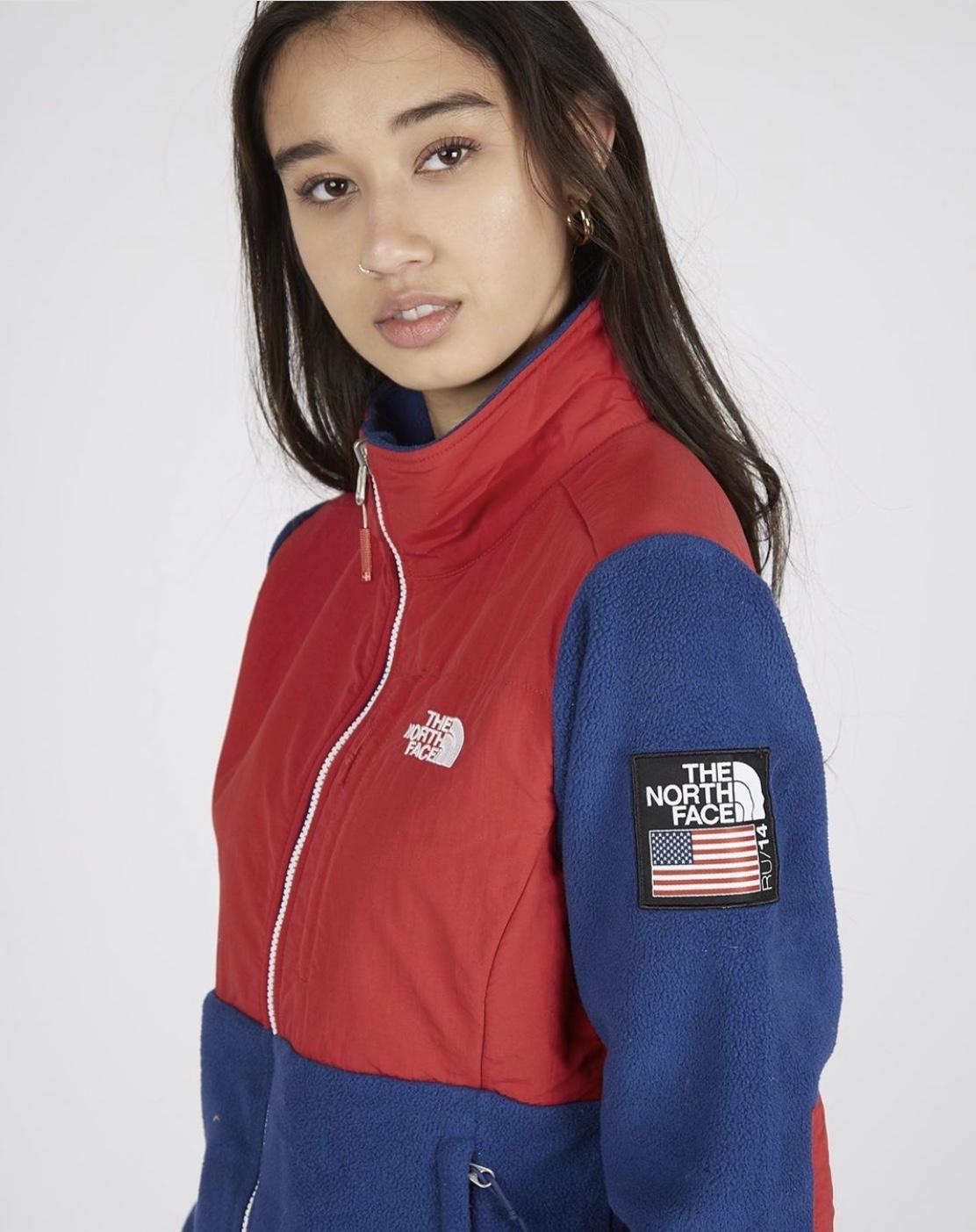 Shine-Female-Model-Annie-Asian-London-05.jpg#asset:52839