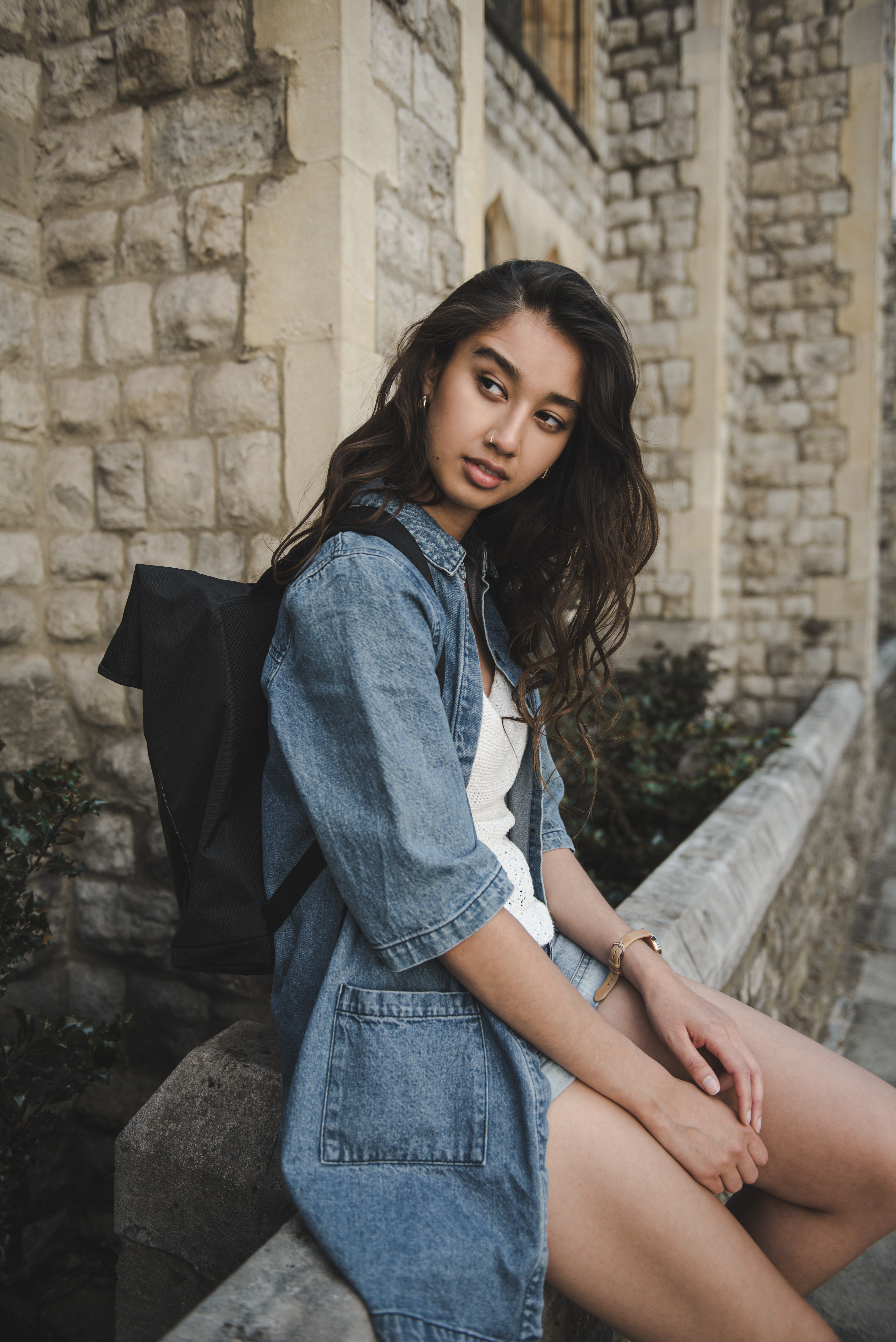 Shine-Female-Model-Annie-Asian-London-07JPG.JPG#asset:52842