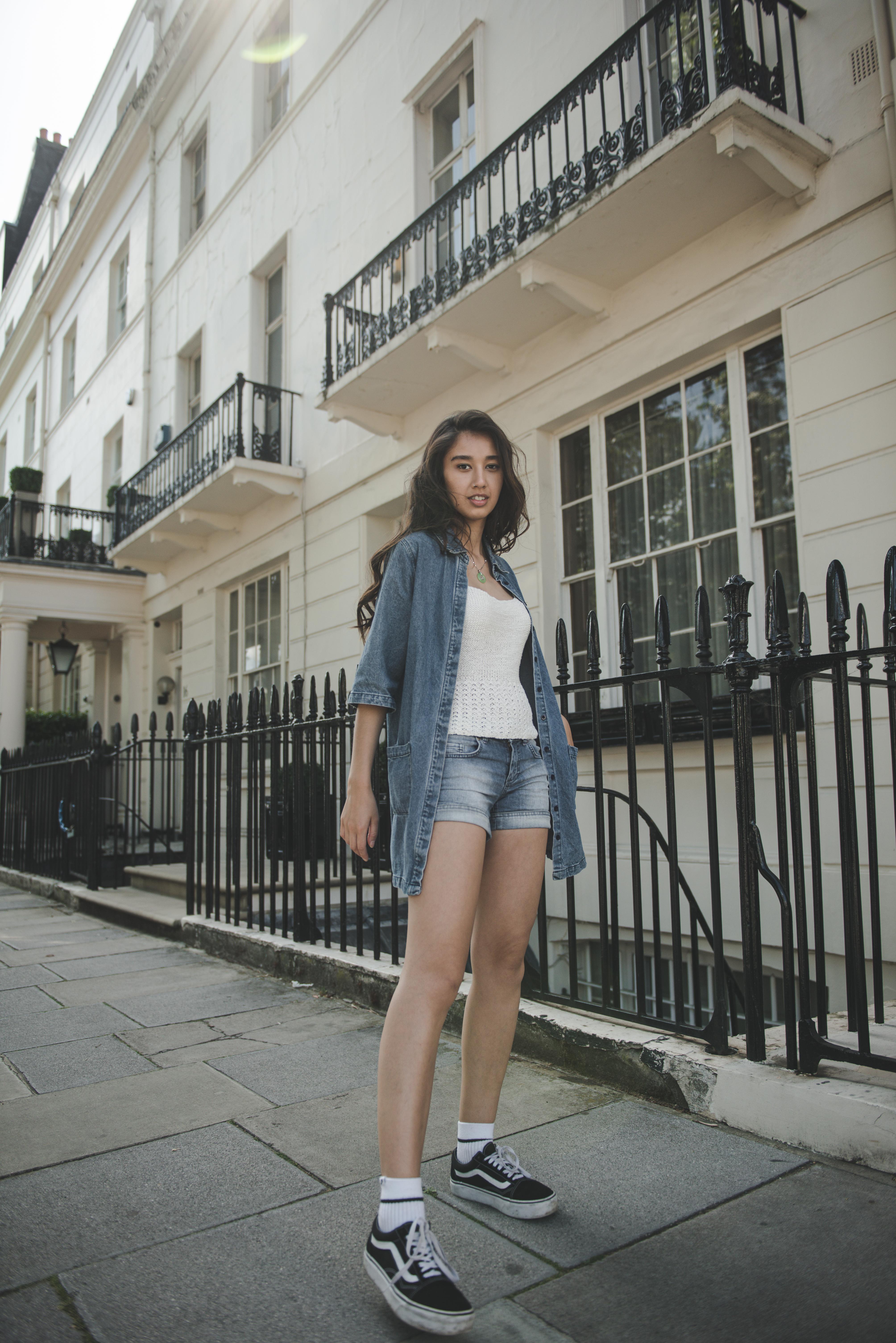 Shine-Female-Model-Annie-Asian-London-08.JPG#asset:52843