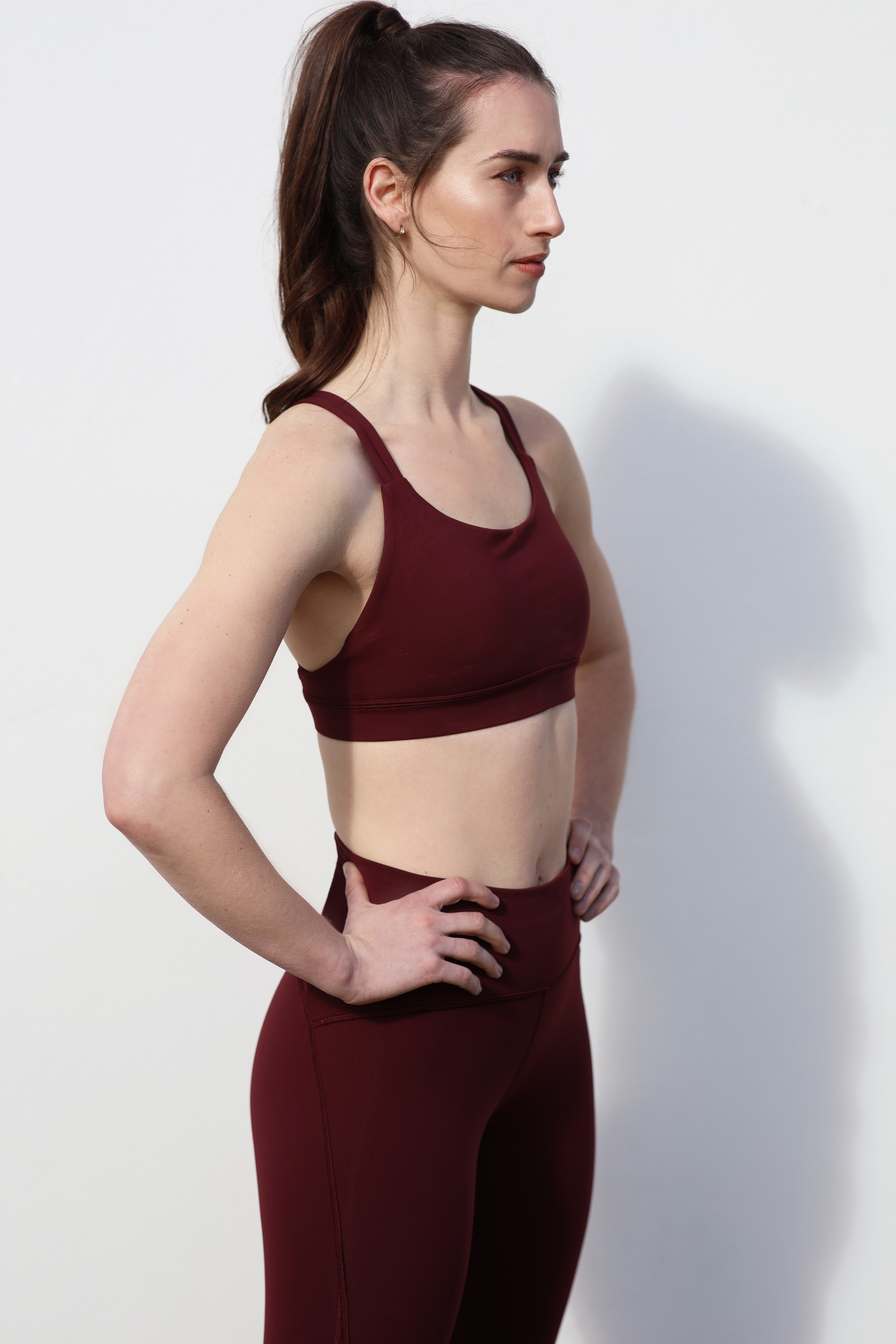 Shine-Female-Model-Laura-London-Fitness-Fashion-04.jpg#asset:51550