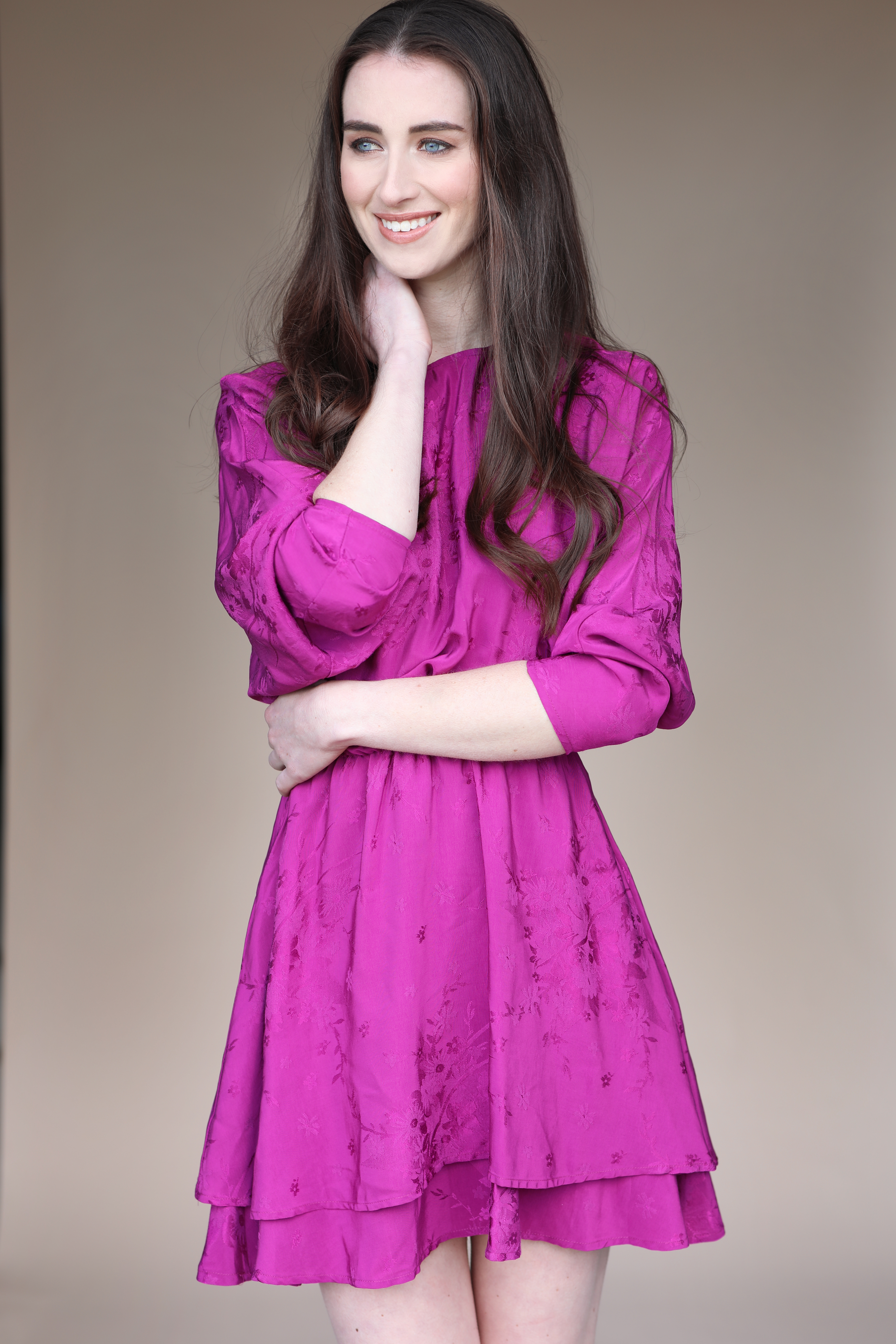 Shine-Female-Model-Laura-London-Fitness-Fashion-06.jpg#asset:51548