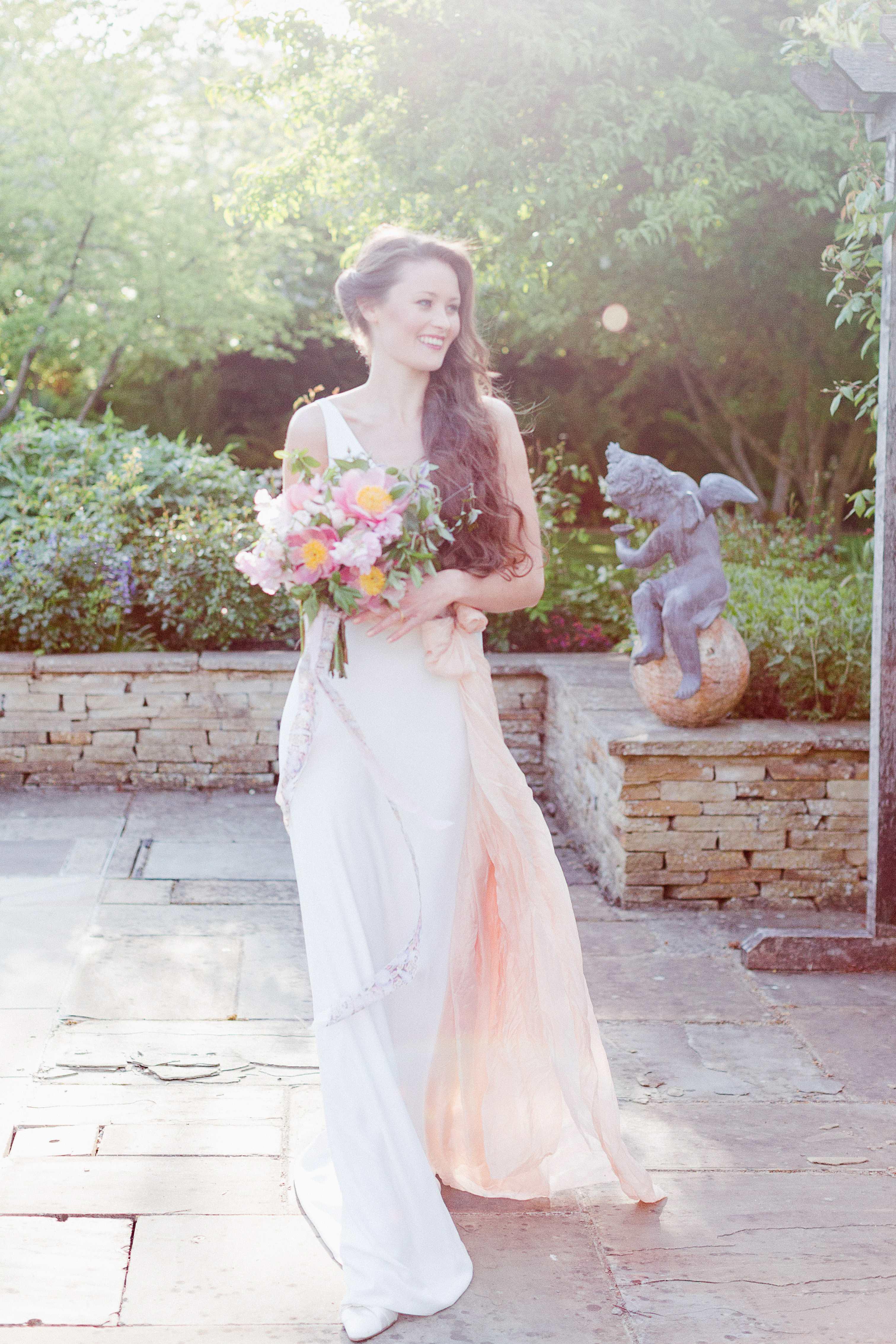 Shine-Female-Model-London-Charlotte-Bridal-Commerical-03.jpg#asset:44514