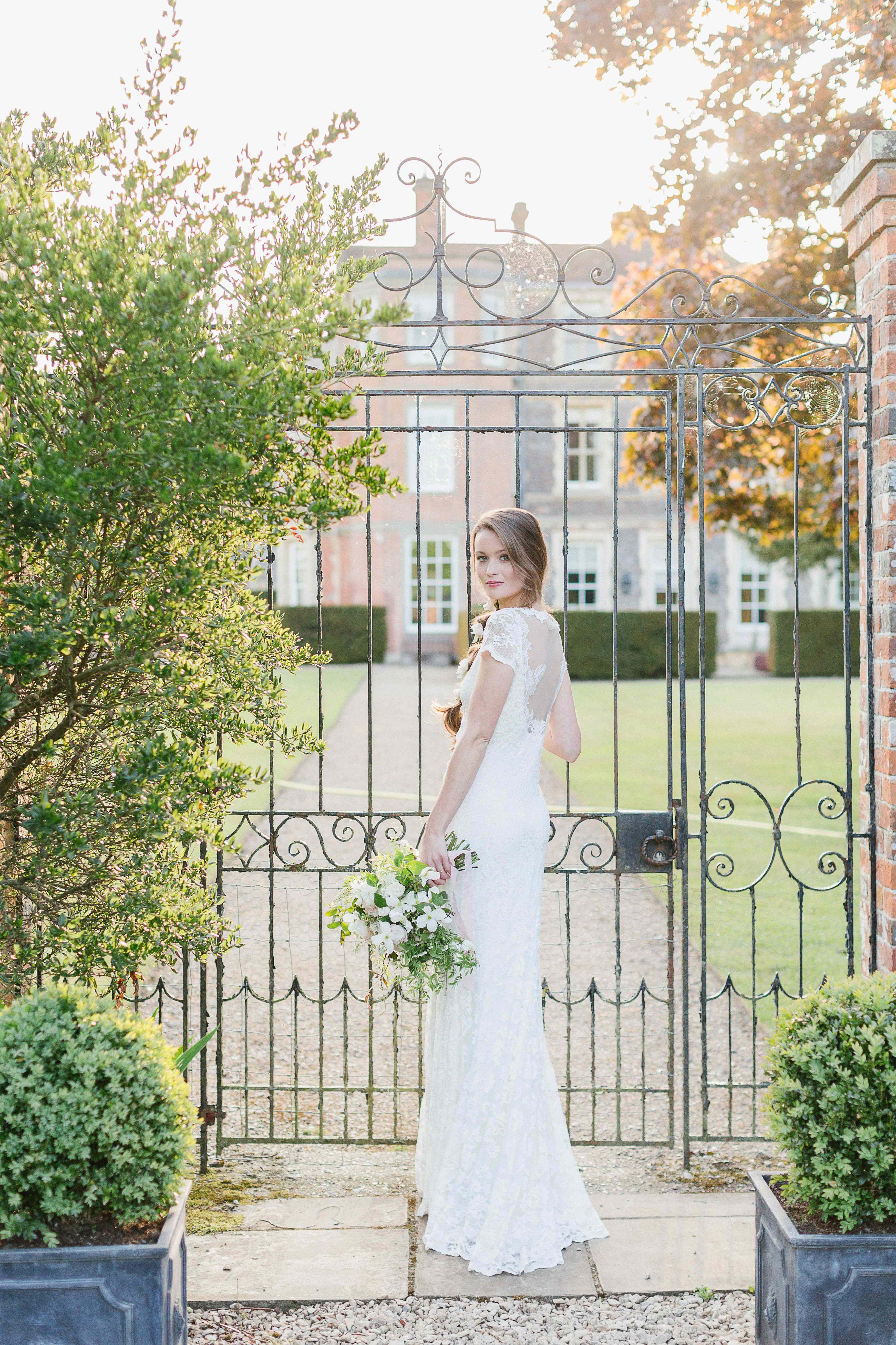 Shine-Female-Model-London-Charlotte-Bridal-Commerical-05.jpg#asset:44516