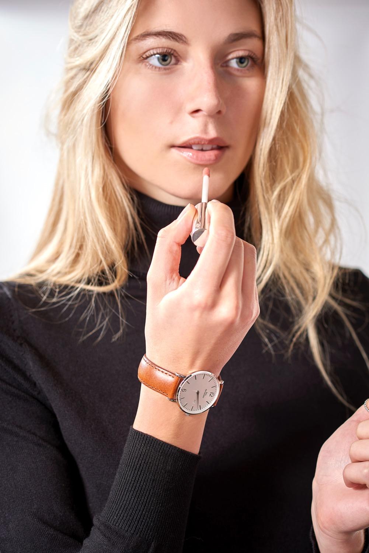 Shine-Female-Model-London-Ella-Commerical-007.jpg#asset:51489