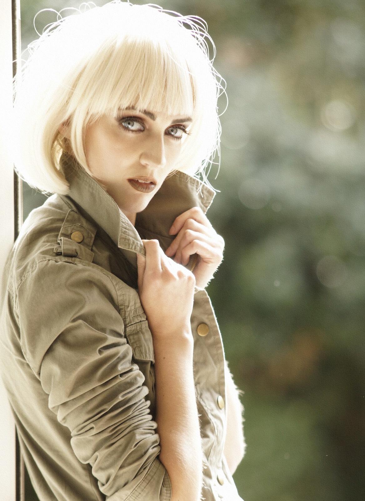 Shine-Female-Model-Rebecca-Dancer-Actor-Londfon-005-jpg.jpg#asset:47901