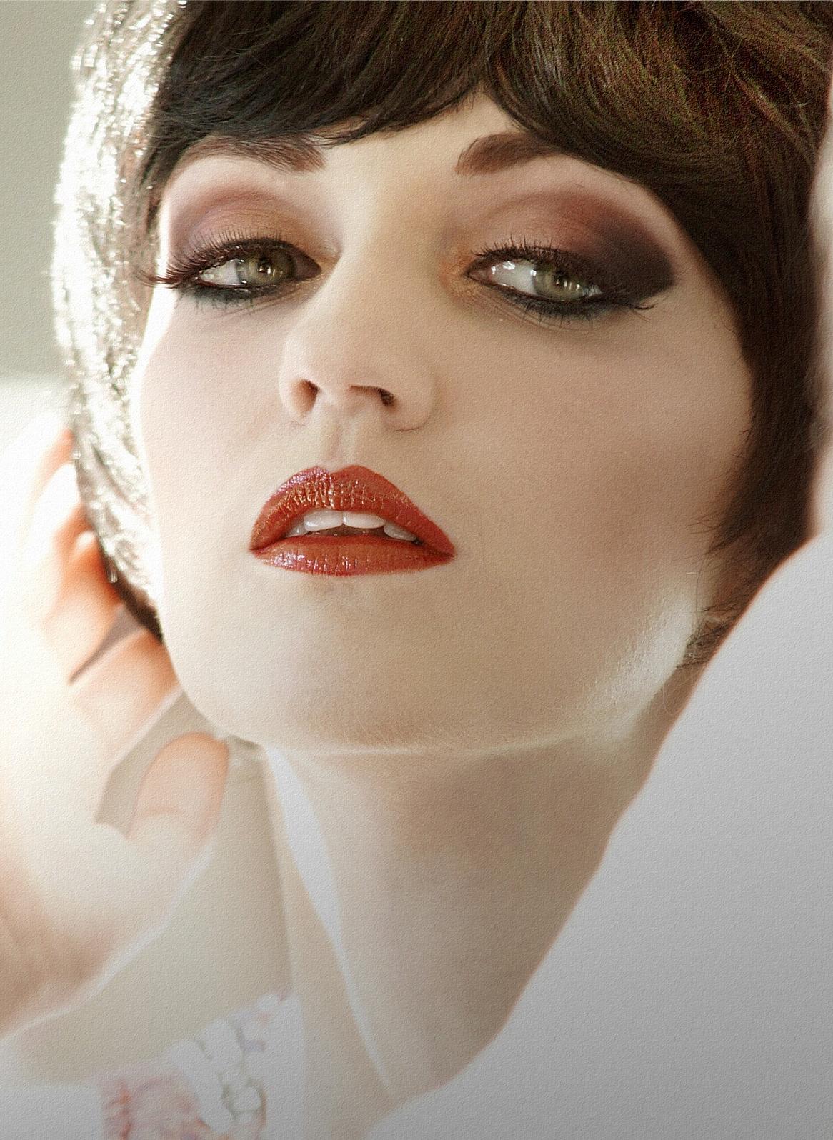 Shine-Female-Model-Rebecca-Dancer-Actor-Londfon-007-jpg.jpg#asset:47899