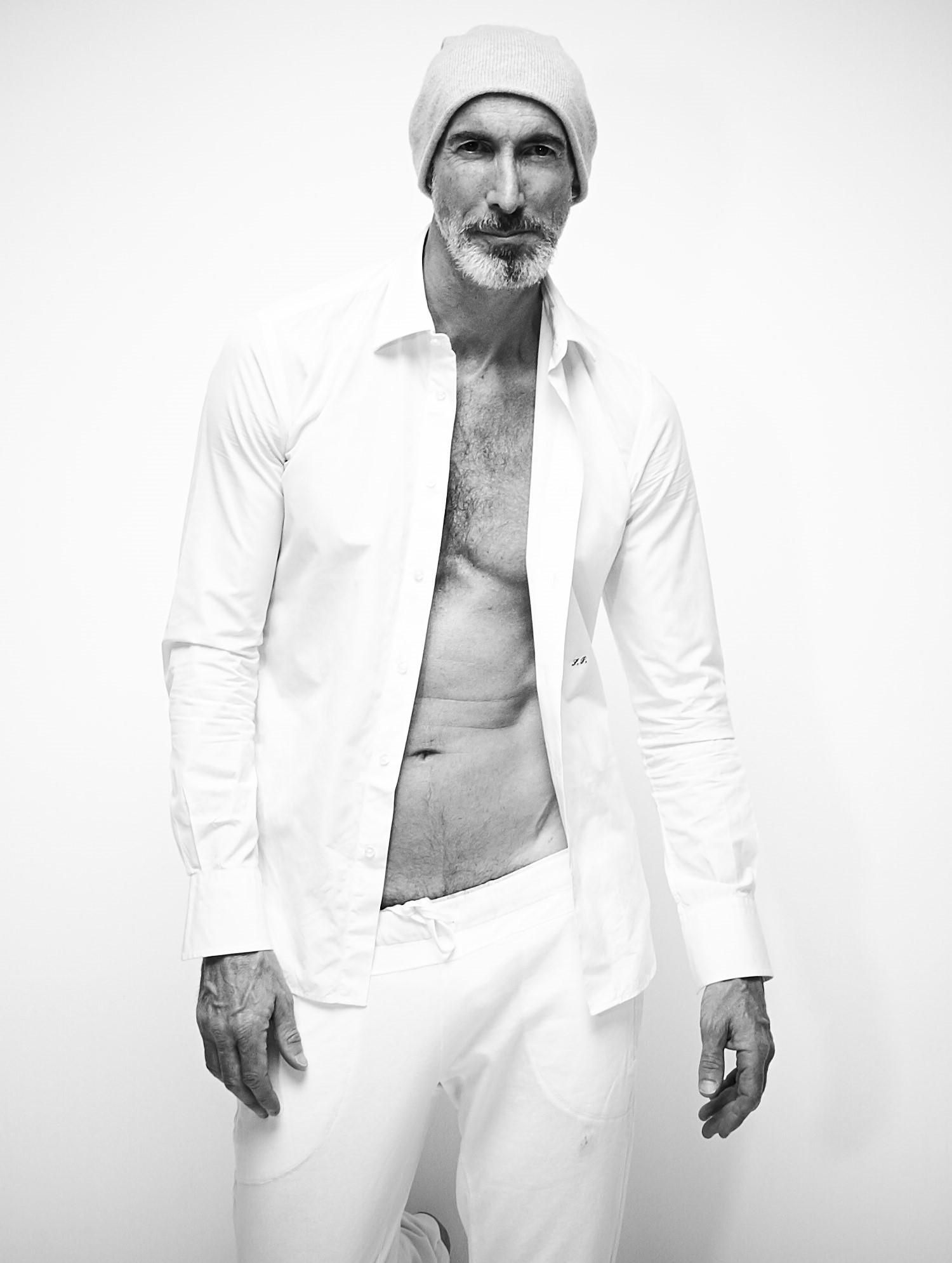 Shine-Male-Mature-Classic-Model-London-Editoral-Stefano-01-2.jpg#asset:46074