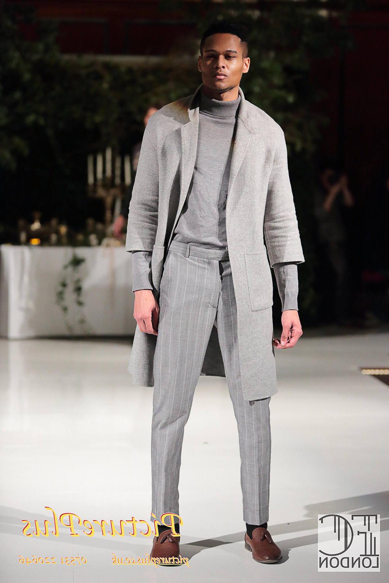 Shine-Male-Model-Terone-London-Catwalk-Editoral-03.jpg#asset:44522