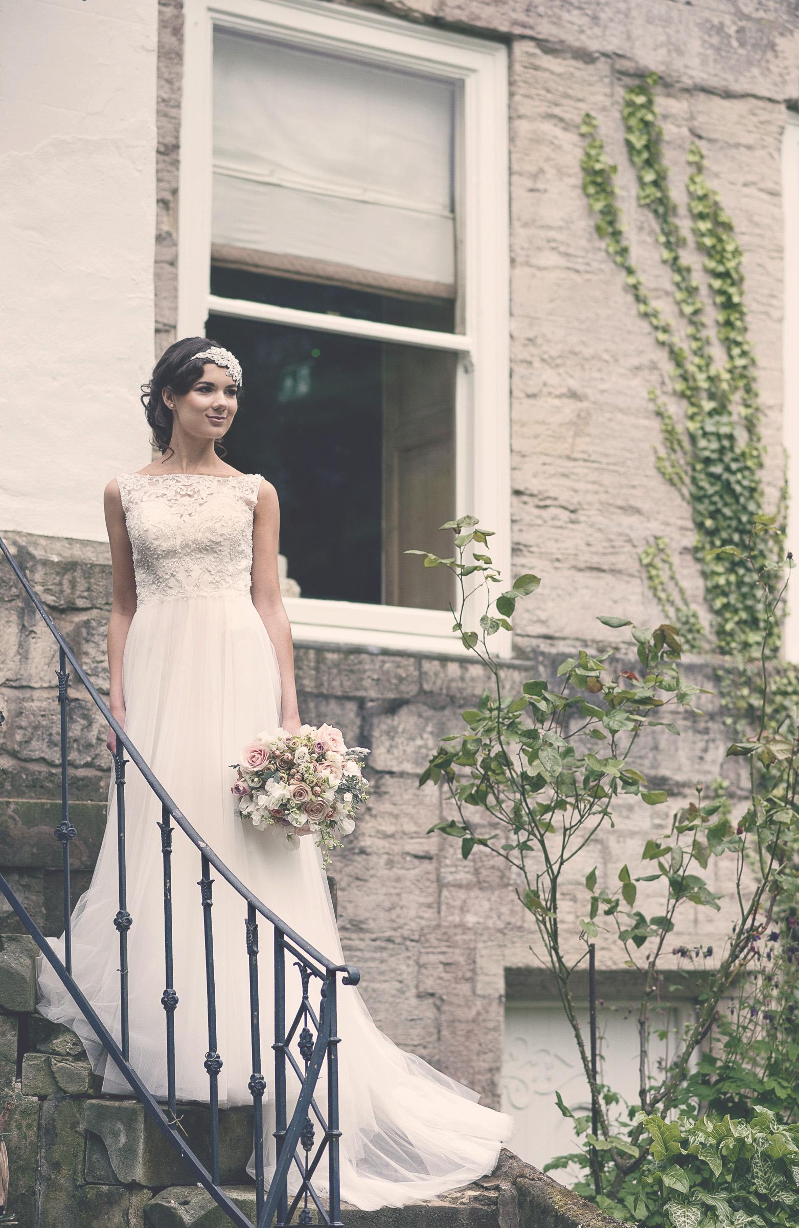 Shine-Model-Leeds-Harrogate-bridal-Suzannah-01.jpg#asset:44792