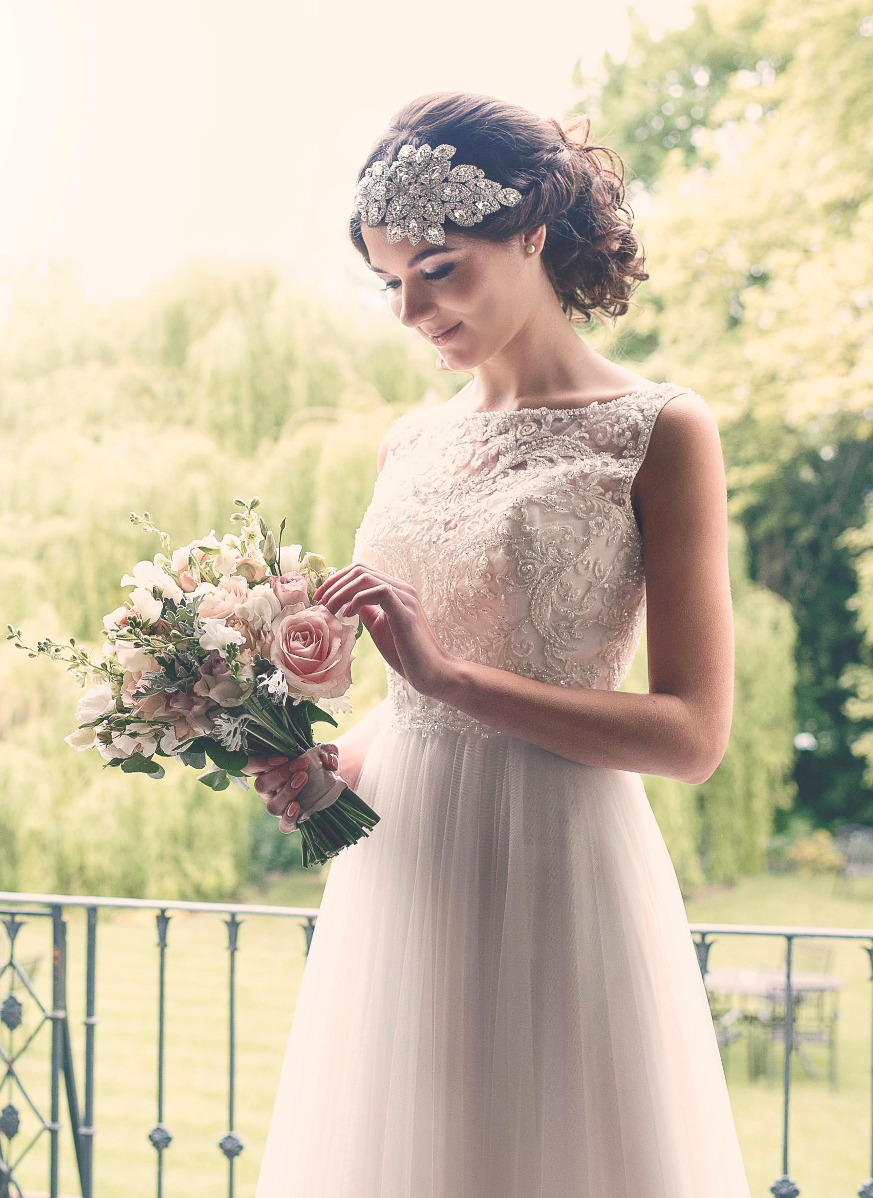 Shine-Model-Leeds-Harrogate-bridal-Suzannah-02-2.jpg#asset:44793