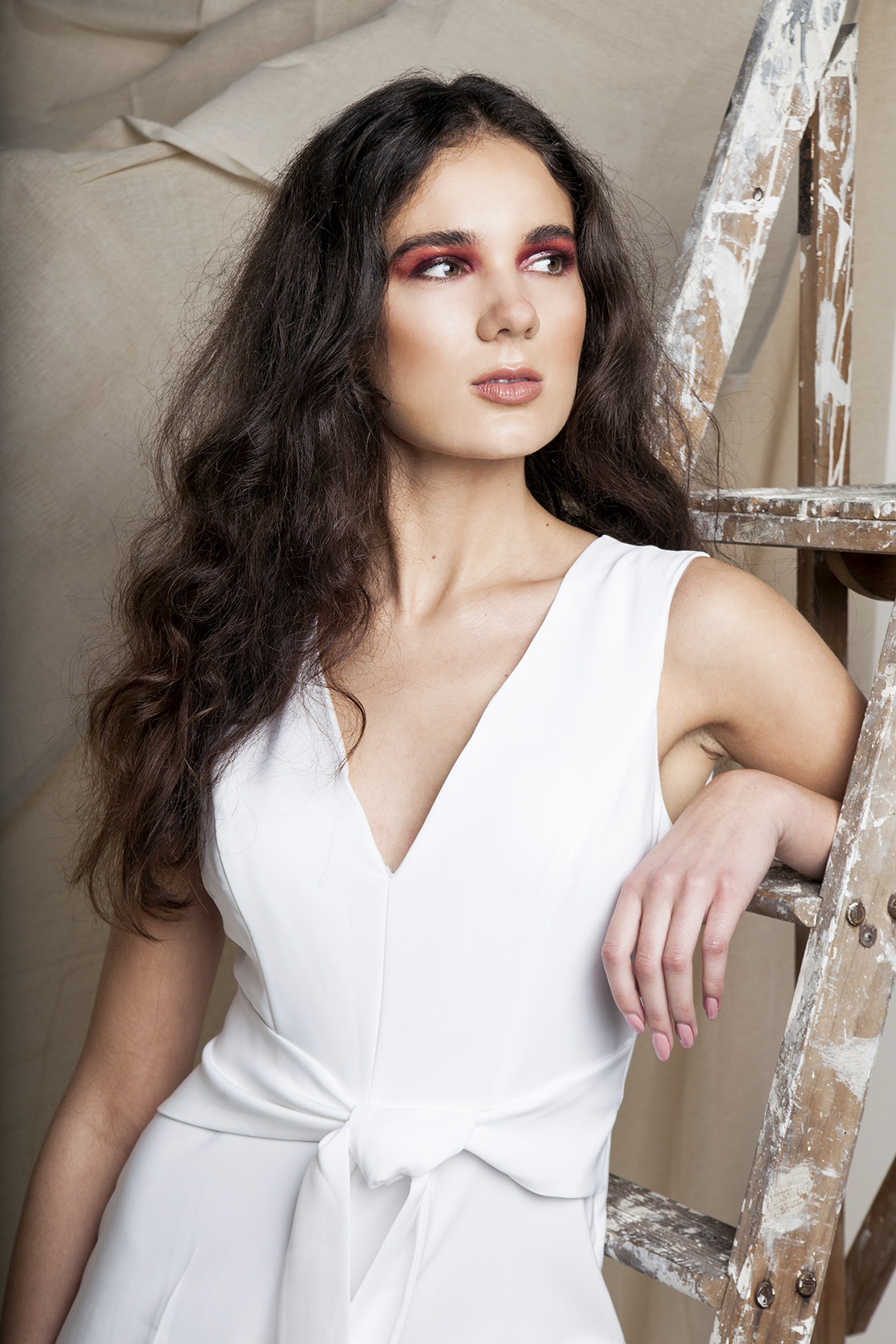 Shine-Model-Leeds-Harrogate-bridal-Suzannah-03.jpg#asset:44794