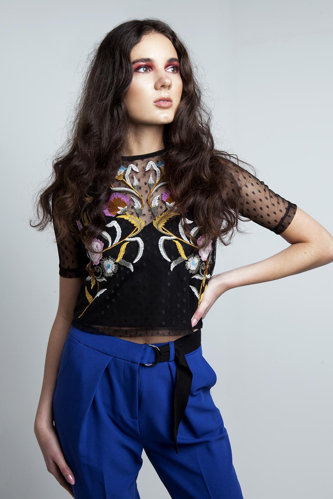 Shine-Model-Leeds-Harrogate-bridal-Suzannah-05.jpg#asset:44795