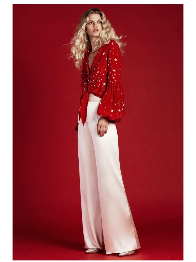 Shine-Model-Managament-NY-Editorial-Jen-28.jpg#asset:51462