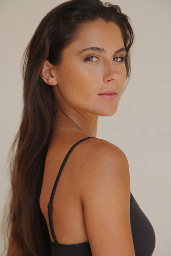Shine-Model-Management-Helena-London-Fashion-01.jpg#asset:52737