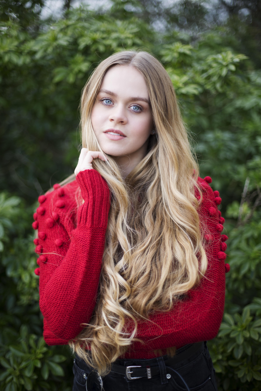 Shine-Model-Management-London-Petite-Hair-Charlotte-21.jpeg#asset:51985
