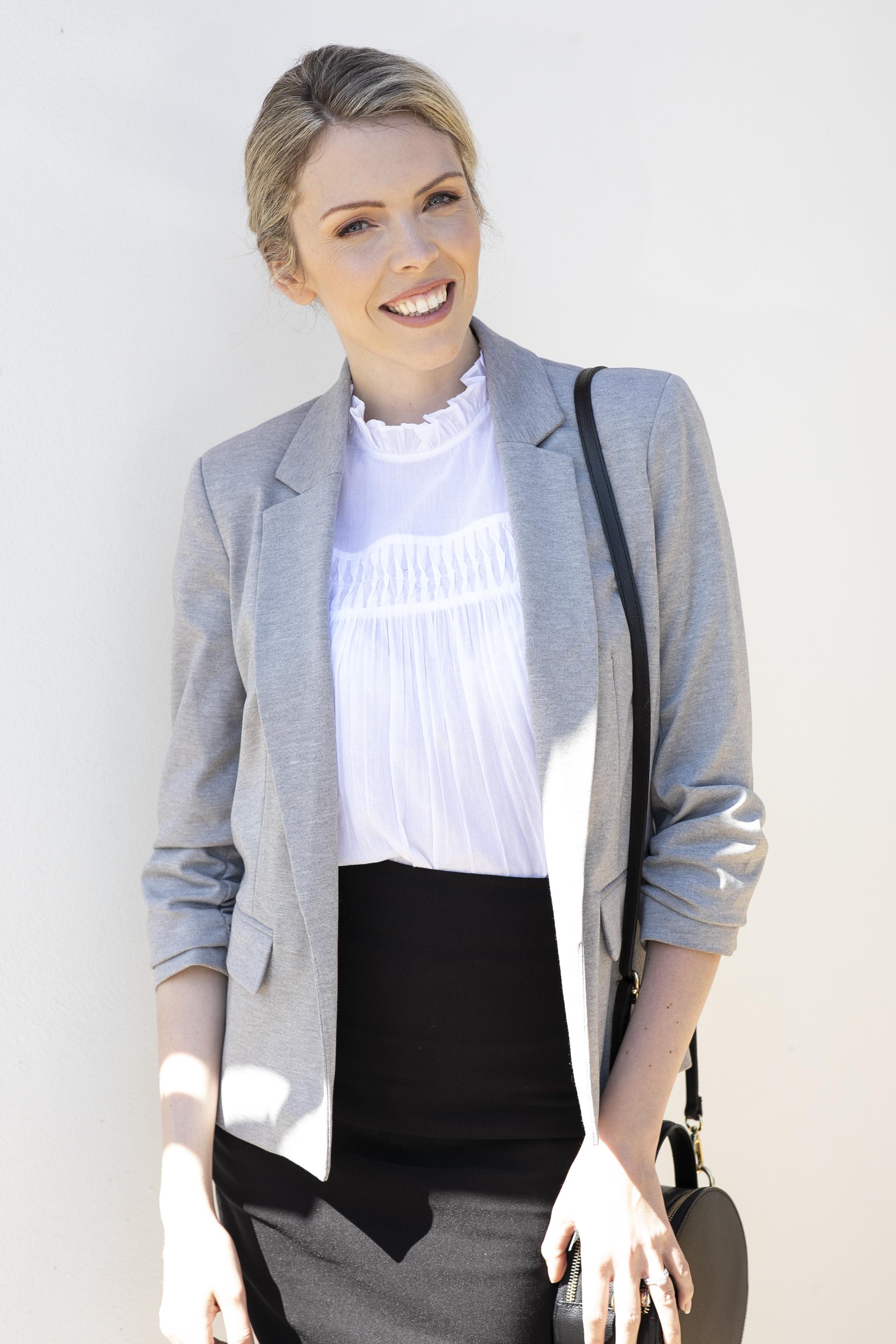 Shine-Model-Management-Lynne-Manchester-UK-Notth-Fitness-and-commerical-01.jpg#asset:52769