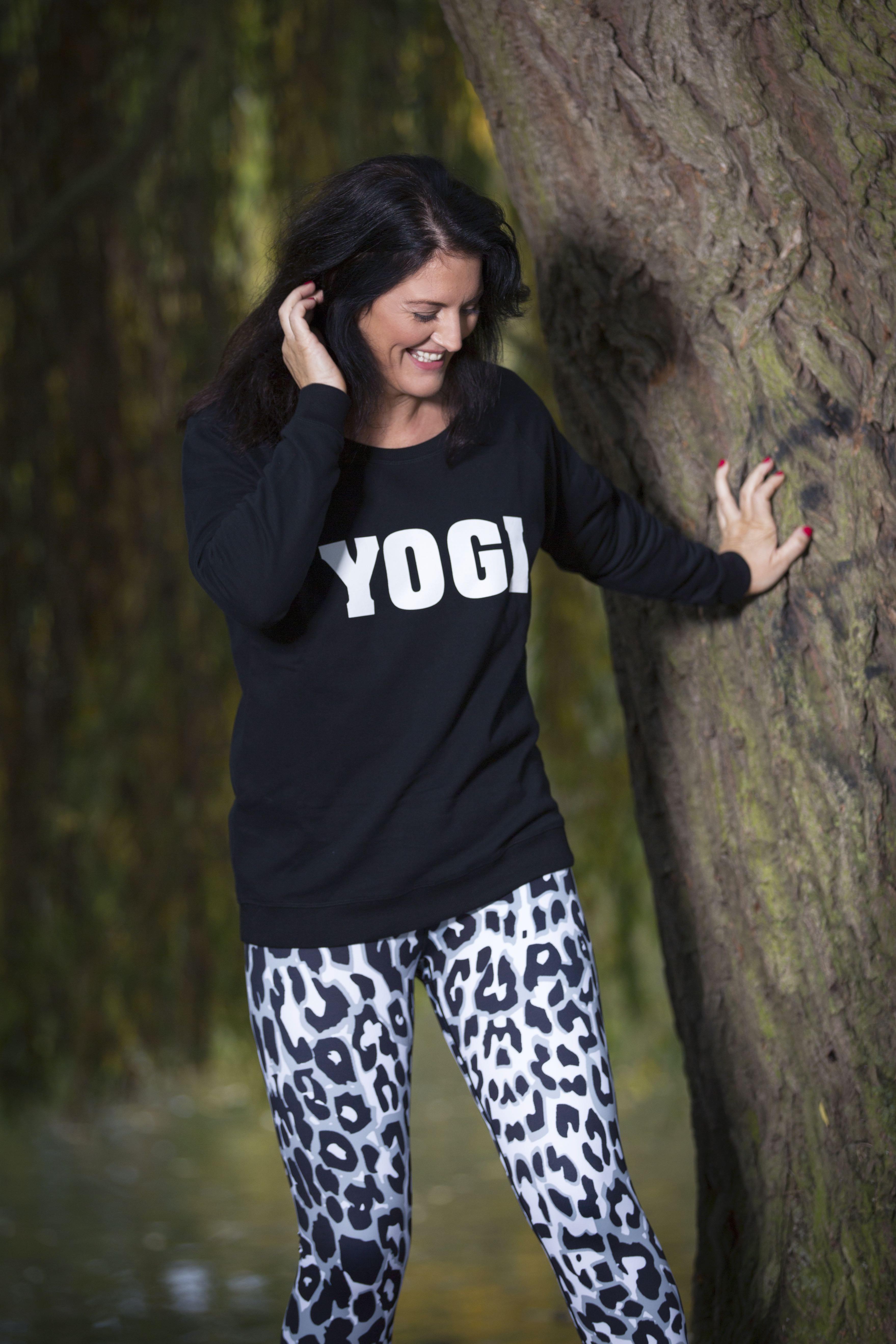 Web-London-Female-Model-Yoga-Fitness-Model-Kat-06-PG.jpg#asset:46908