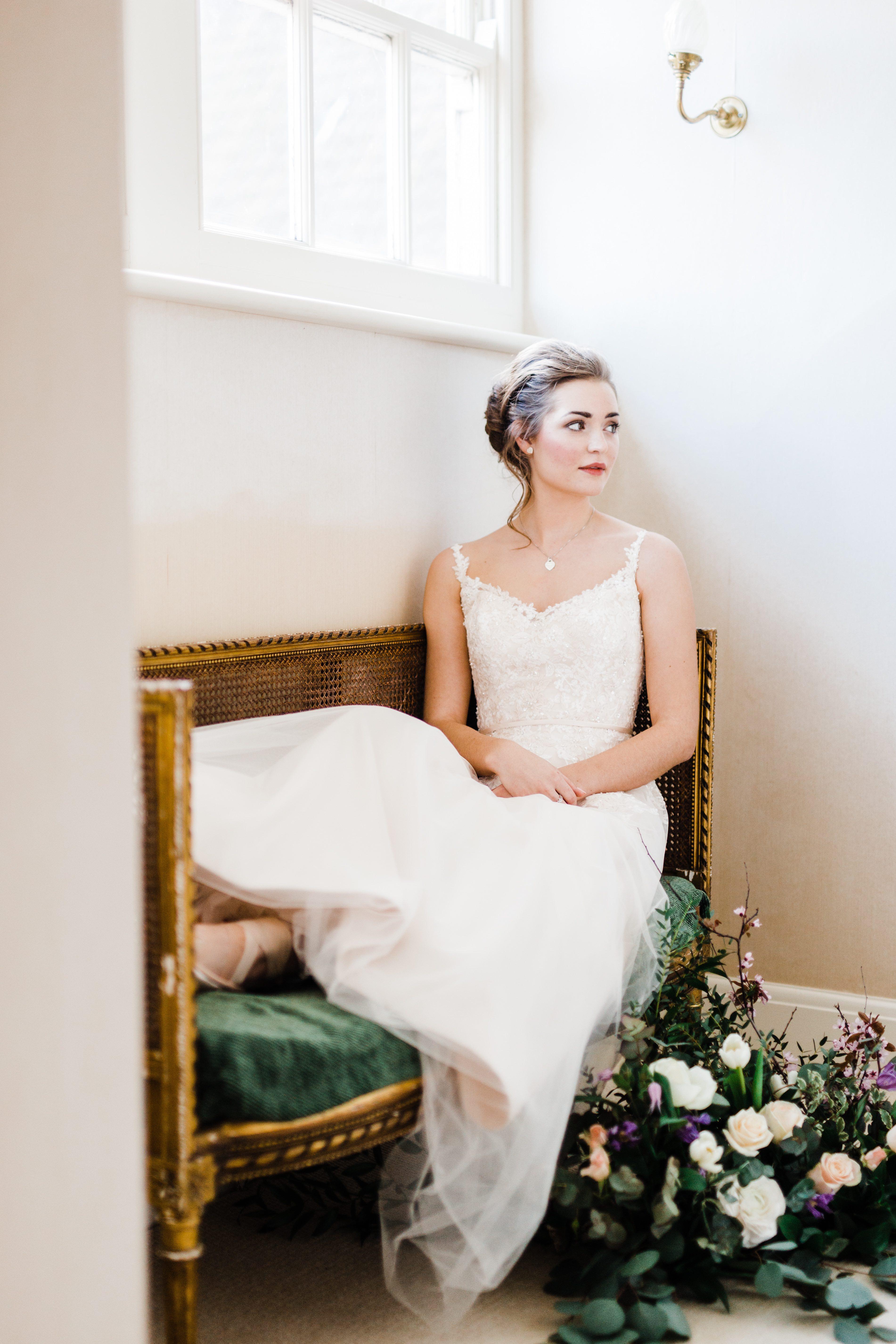 Web-Shine-Female-Models-Kayleigh-Harrogate-Bridal-02-jpg.jpg#asset:48306