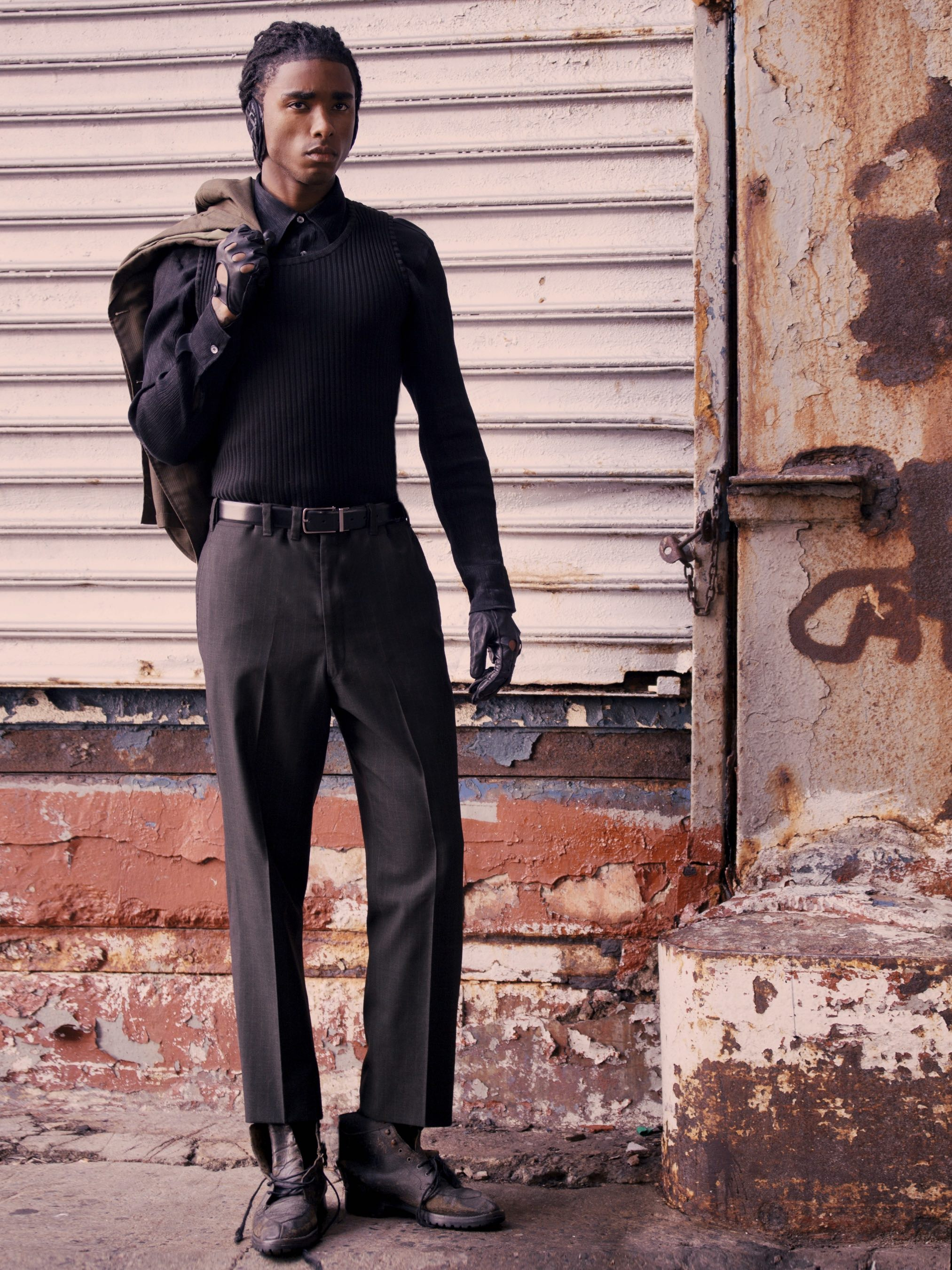 Web-Shine-Male-Model-NYC-Kevin-08.jpg#asset:51479