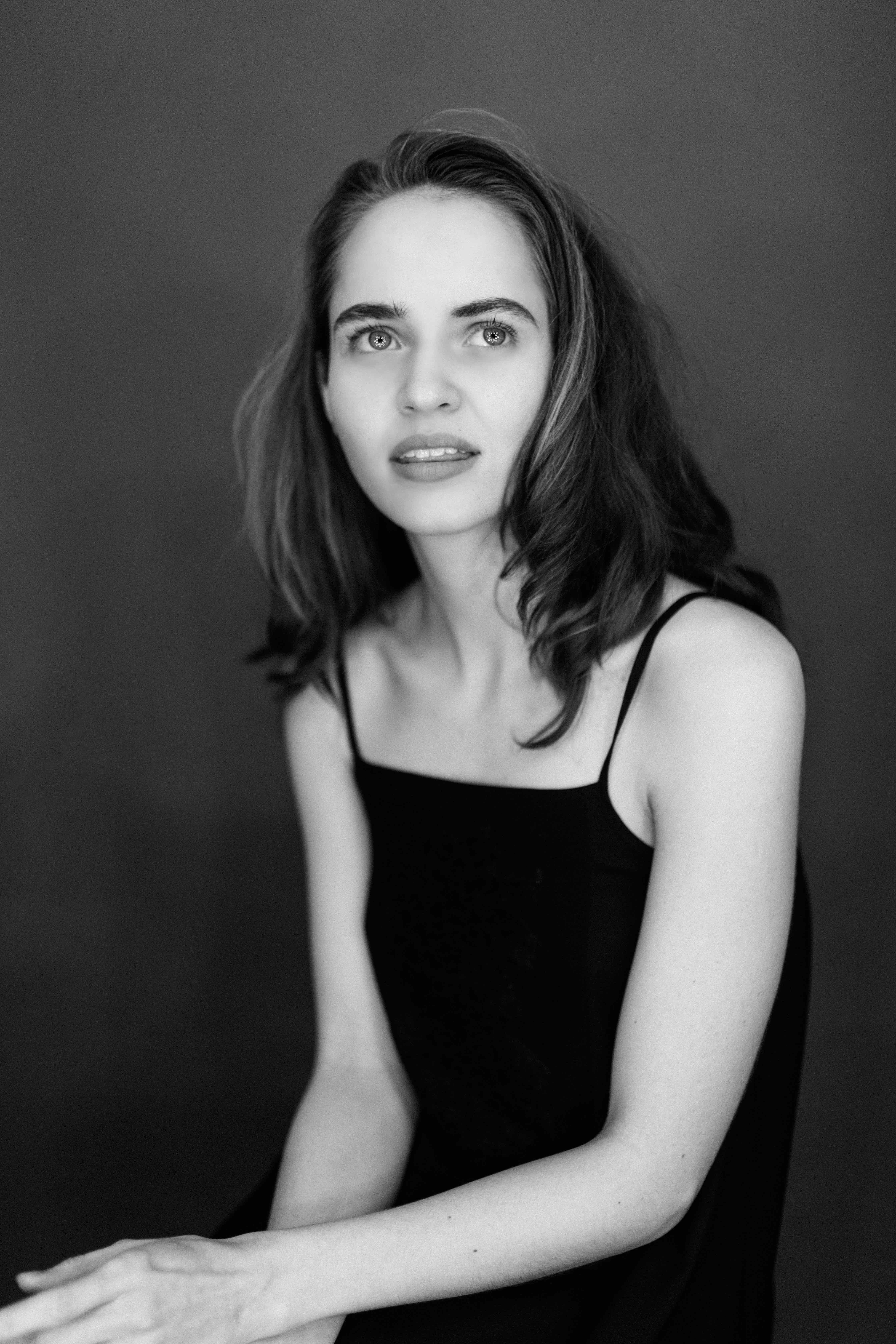 Web-Shine-Model-Beauty-Shoot-Jemima-London-02-jpg.jpg#asset:47932