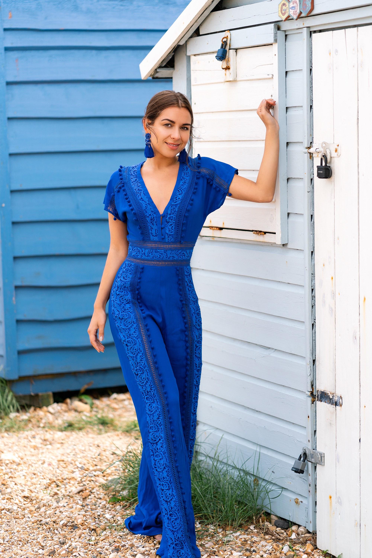 web-Female-Model-Yasmin-London-Fashion-Shoot-SHOT-7.jpg#asset:47890